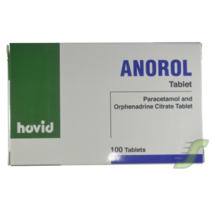 anorol